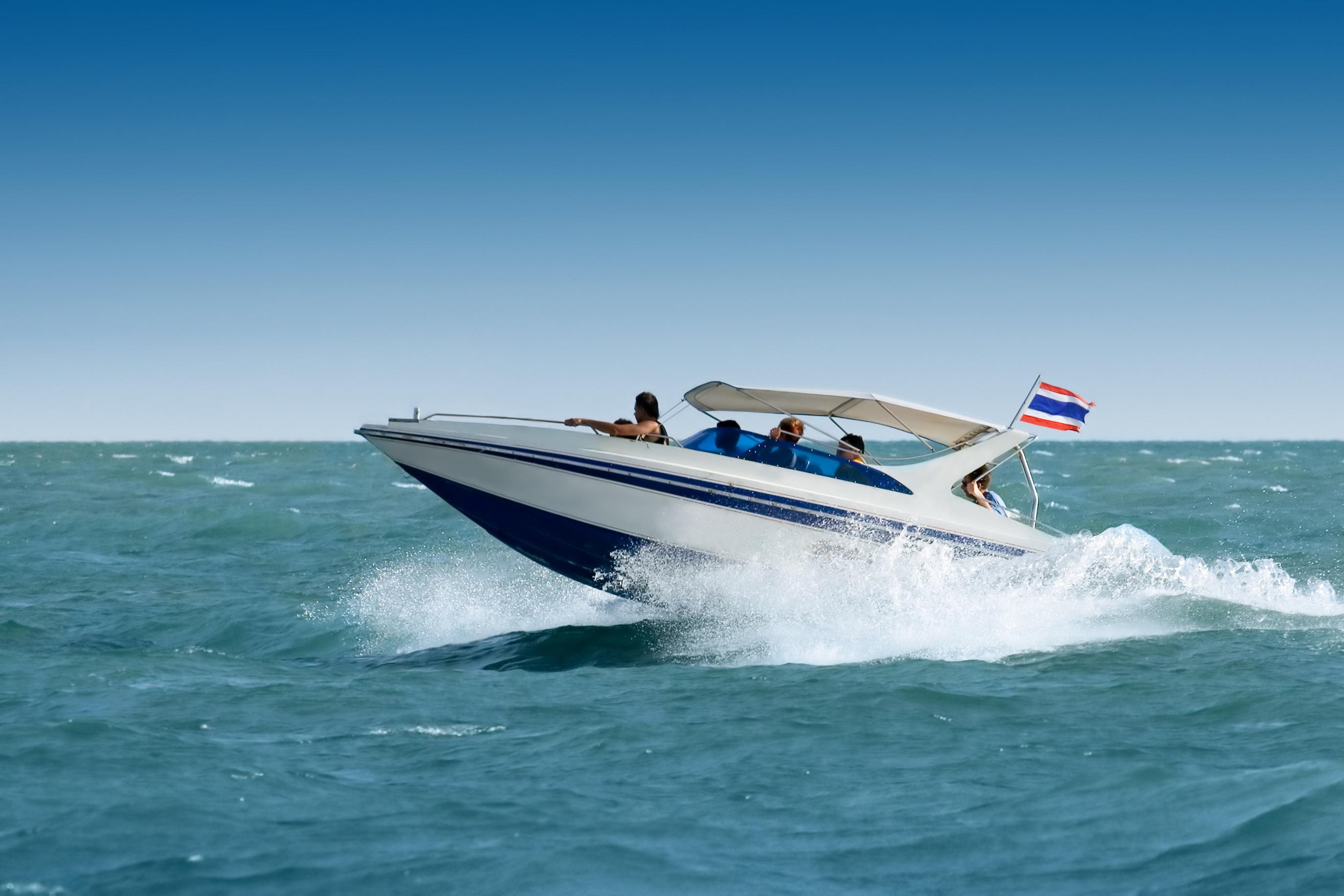 promotion permis bateau rennes