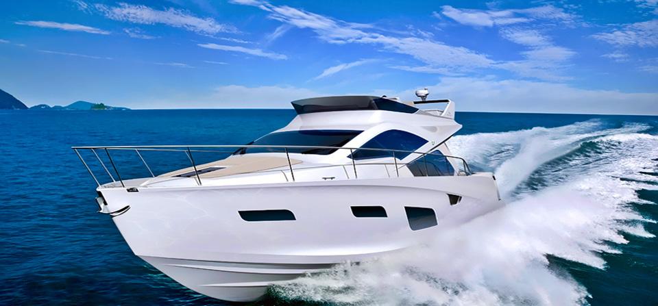 permis bateau rennes formations permis bateau rennes. Black Bedroom Furniture Sets. Home Design Ideas