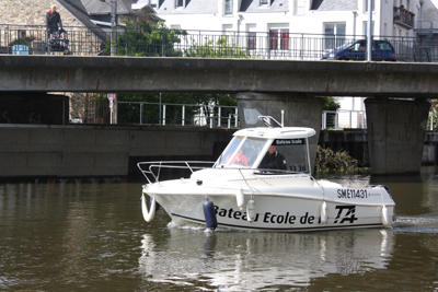 bateau-ecole-rennes