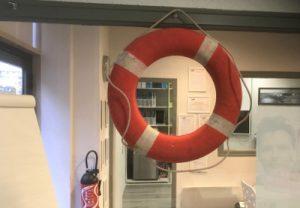 formation-permis-bateau